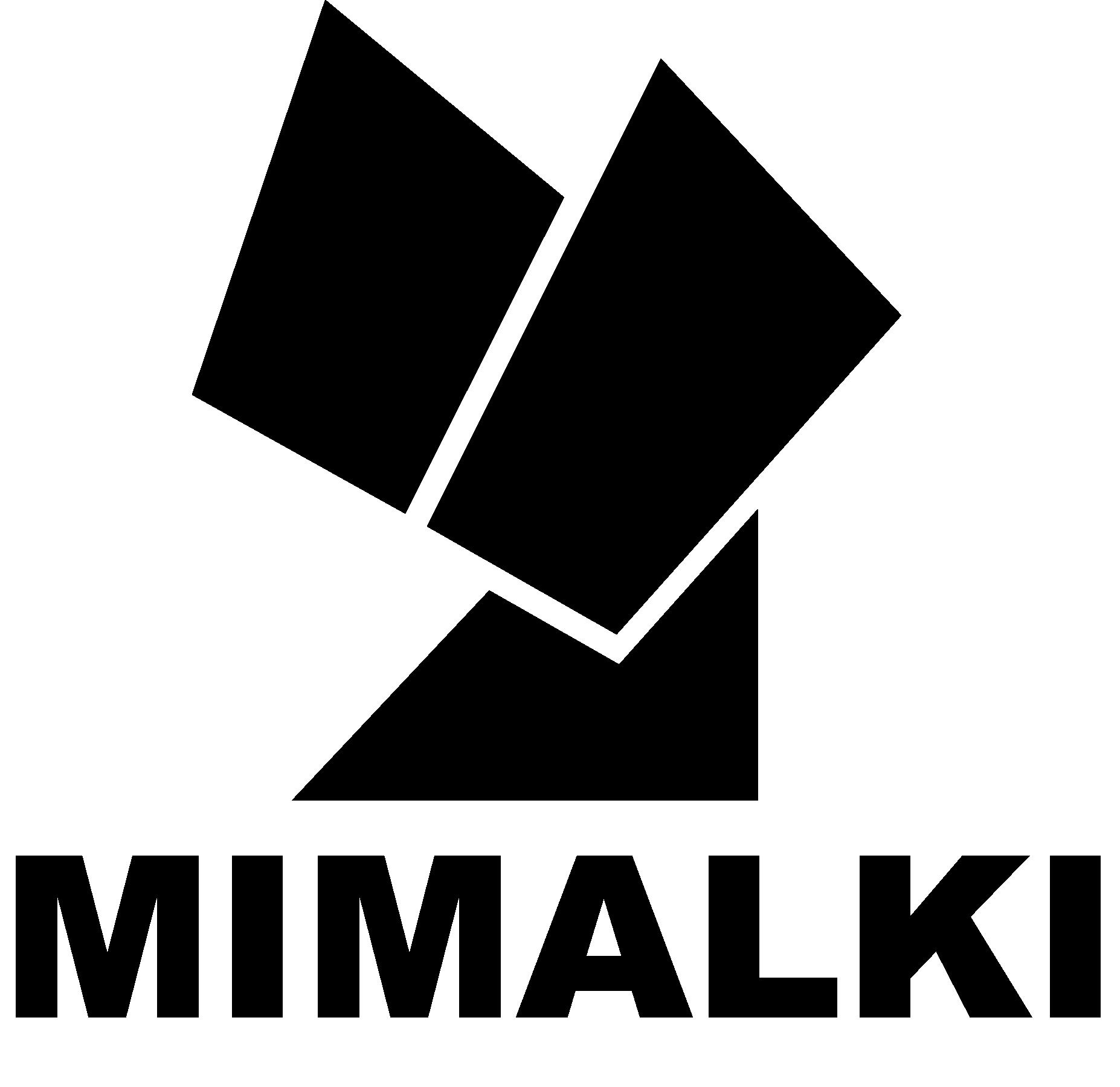Diseños Mimalki E.I.R.L