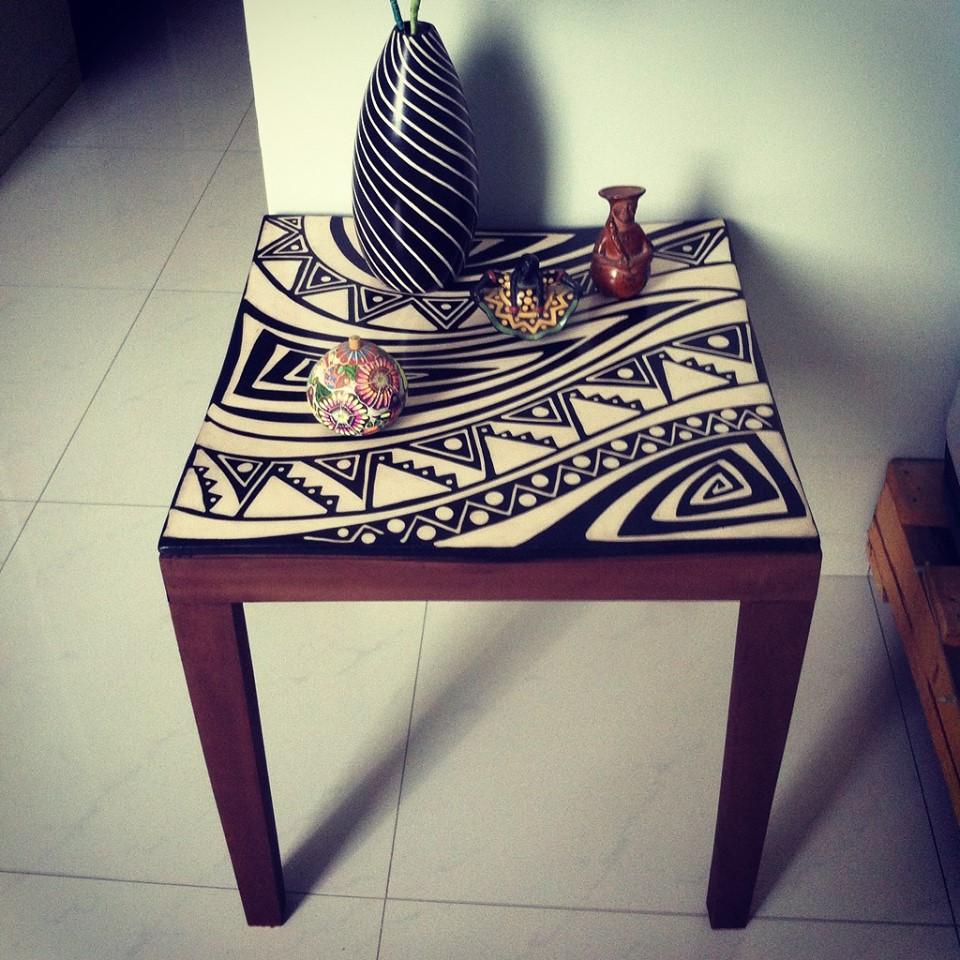 mesa-laencantada-mimalki